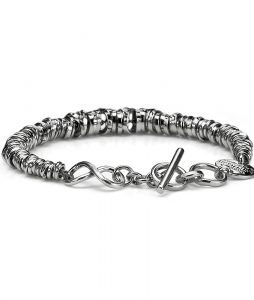 M.C.Sterling-Collezione-Infinity-Life-Argento-22