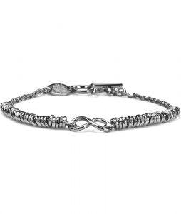 M.C.Sterling-Collezione-Infinity-Life-Argento-26